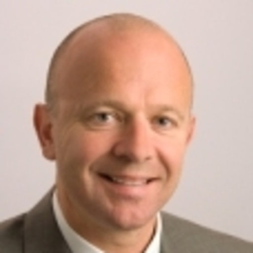 David Maggs