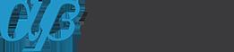 Abvance Therapeutics Logo